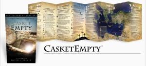 CASKET-NT-timeline